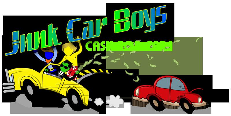 Buy Junk Cars Seattle >> Junk Car Boys Cash For Cars Seattle We Buy Junk Or Damaged Cars