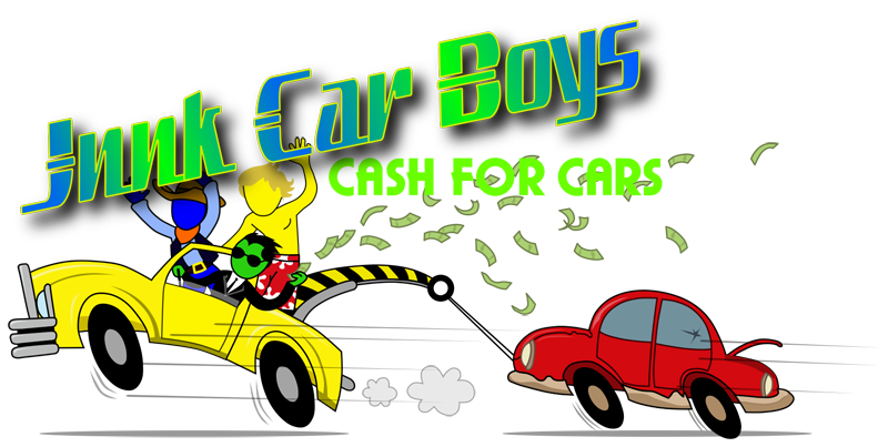 Buy Junk Cars Seattle >> Junk Car Boys Cash For Cars Seattle We Buy Junk Or Damaged Cars