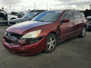 Buy Junk Cars Seattle >> Junk Car Boys - Cash For Cars Seattle - We buy junk or damaged cars